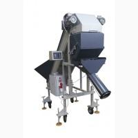 Оборудование для фасовки и упаковки овощей и картофеля УФУ-1.2Л. Фасовка и упаковка овощей