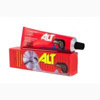 Нетоксичний клей ALT 135гр