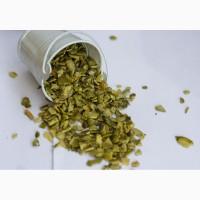 Ядро з насіння гарбуза (крихта)