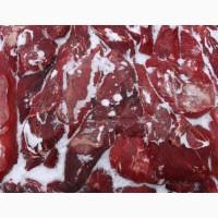 Продам м#039;ясо яловичини(блочне). Вищий сорт, 1 та 2 сорти