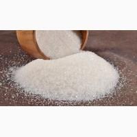 Продам сахар урожай 2018