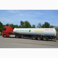 Продам КАС-32 (карбамідно-аміачна суміш) N-32%