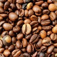 Кофе в зёрнах Бразилия опт