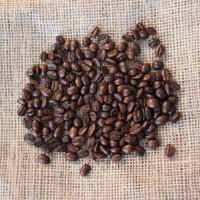 Cafe Arabica de México. Продам каву в зернах