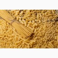 Продам Макарони, спагетті
