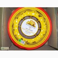 Сыр от производителя ГОСТ