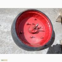 Колесо прикатки СУПН 041 (копирующее) Н 041.19.000