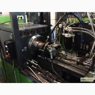 Ремонт форсунок, ТНВД, двигателей John Deere- тракторов, комбайнов, спецтехники