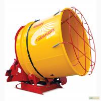 Измельчитель соломы Tomahawk 4040-5050XL