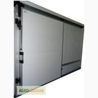 Продам холодильні двері, двері для холодильних камер