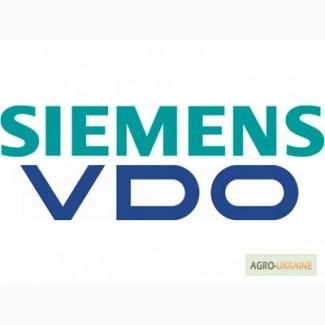 Ремонт форсунок Siemens, Continental, VDO common rail