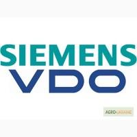 Ремонт форсунки, насос-форсунок и ТНВД Siemens, Continental, VDO