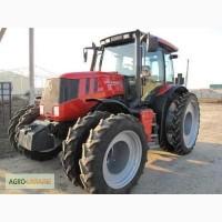 Трактор беларус-2022.3 в рассрочку