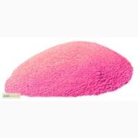 Концентрат ягод малины пищевой порошкообразный