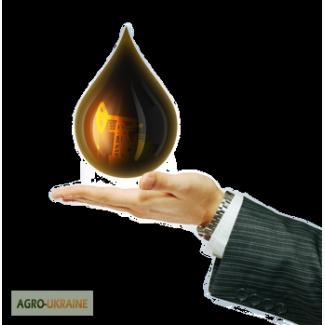 Дизельное топливо НПЗ (Греция) Евро 5 ОПТ. 1 гривен