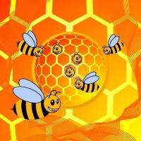 Куплю мед оптом без антибиотика
