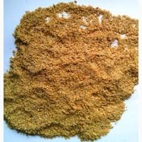 Продам отходы просяного производства (просянка)