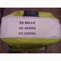 Продам соняшник Євраліс Белла. Гібриди соняшнику та кукурудзи різних виробників