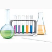 Агрохімічна Лабораторія