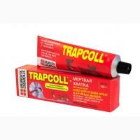 Клей TrapColl 135гр