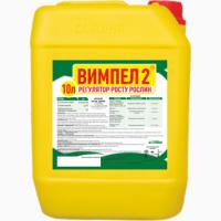 Стимулятор роста растений ВЫМПЕЛ-2
