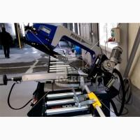Оборудование для резки металла Pilous ARG 300 plus S.A.F