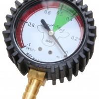 Турецкий вакуумметр(манометр) для доильного аппарата