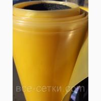 Пленка полиэтиленовая стабилизированная для теплиц