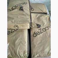 Какао- порошок натуральний., N21N 20-22%, De Zaan, Нідерланди