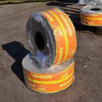 Лента для капельного полива Drip Tape UCHKUDUK 20 см 1000 м