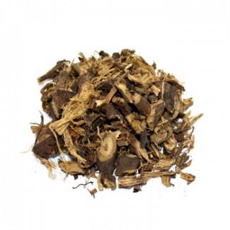 Корень солодки (измельченный) пр-во Азербайджан высокого качества 55-65 грн / килограмм