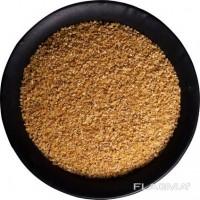 Реализуем Крупу пшеничную яровую