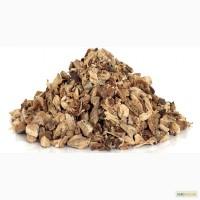 Девясилу корінь (Оман) за 1 кг