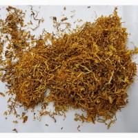 Продам дуже хороший тютюнець, за якість відповідаю оптом дешевше