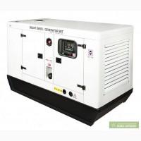 Дизель-генераторы, электростанции, 5 кВт – 1250 кВА, цена