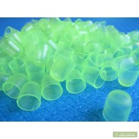 Продам мисочки пластиковые для вывода пчелиных маток.АКЦИЯ