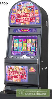 Игровые автоматы odrex