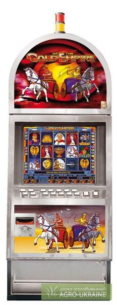 Игровые автоматы корпуса продам аппараты игровые адмирал скачать