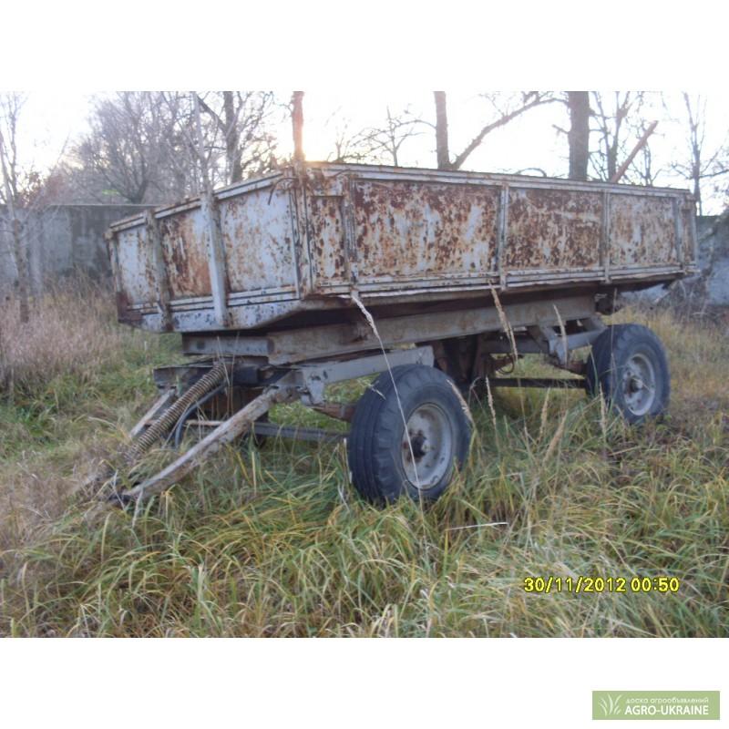 Цены на трактор мтз 82 бу | Тракторы в Беларуси. Купить по.