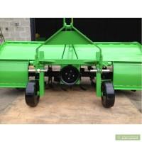Фреза для трактора 1, 60 м