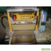 ������� DEWALT DW734