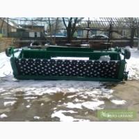 Платформа-подборщик ПДЕ-3,4