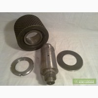 Продам части пресс-грануляторов Б6-ДГВ, ОГМ-0, 8, ОГМ-1, 5, ГТ-500