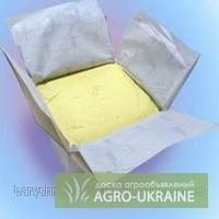 Масло сливочное 73% жирности