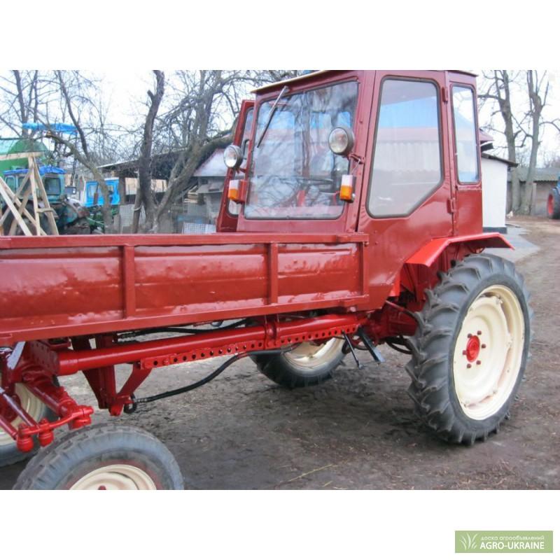 Ремонт тракторов - remont-traktorov.info
