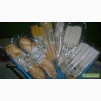 Продаём сыр сулугуни косичка копченна палочки