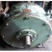 Гидромотор МР 0, 25/10 (9, 3 кВт, 65 л/м, 240 об.)