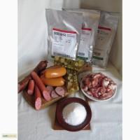 Антиоксидант для мяса и колбасных изделий