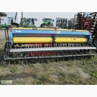 Сеялка зерновая Rabe 400 Mel