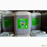 Хортус К.Е. (аналог Харнес) гербицид 150 грн/л